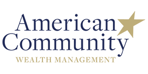American Community Wealth Management, LLC